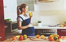 Perfect Pregnancy Diet