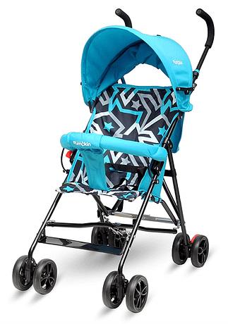 best baby stroller India
