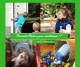 8 ways to have fun with your toddler