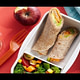 Ideas for Healthy Lunch Boxes for Kids