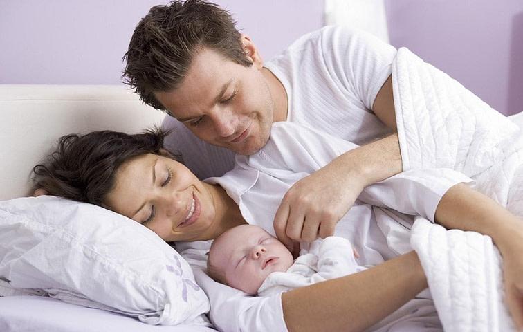 Important New Born Essentials Care